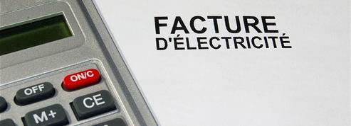 Électricité: des associations appellent Macron à ne pas augmenter les tarifs