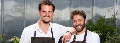 Cuisine impossible : TF1 dégaine son nouveau duel culinaire et exotique