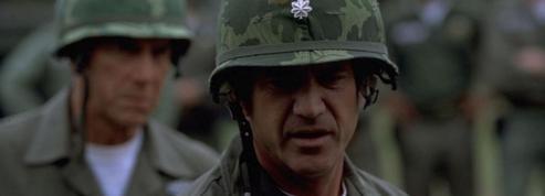 Le film à voir ce soir à la télé : Nous étions soldats