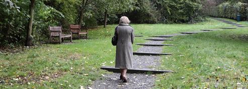 La moitié des Français estime que l'on ne se remet pas d'un deuil