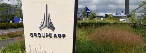 ADP: «Oui à la privatisation, mais...»