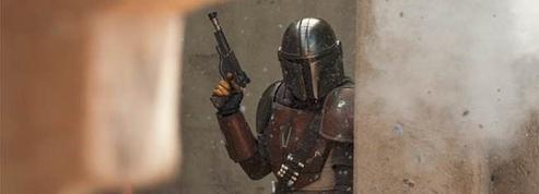 The Mandalorian :ce qui vous attend dans la première série télé de l'univers Star Wars