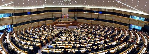 Plus de 100 grands patrons appellent leurs salariés à voter aux européennes