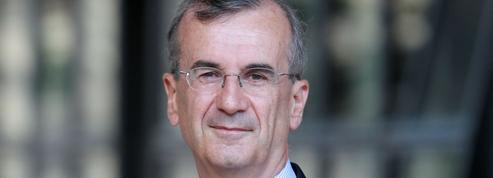 Villeroy de Galhau: «La politique monétaire doit rester accommodante»