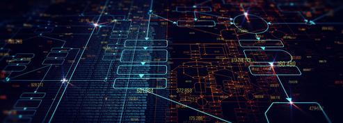 Blockchain: la lente émergence des applications destinées au grand public
