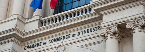 La réforme des chambres de commerce et d'industrie entre dans le dur