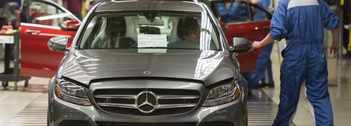 Automobile, banque, luxe, audit: par secteur, les entreprises où les stagiaires sont les plus heureux