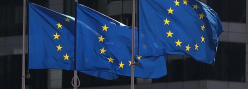 L'Europe prête à taxer les Boeing et le ketchup américain