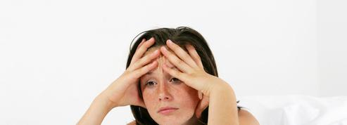 Ibuprofène, kétoprofène... Ces anti-inflammatoires risquent d'aggraver les infections