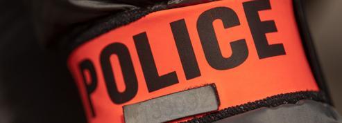Après deux nouveaux suicides, les policiers appellent à des rassemblements vendredi
