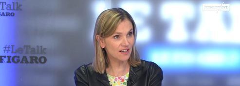 Agnès Pannier-Runacher: «Je suis consternée par les polémiques sur les dons»
