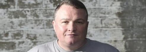 Mort de Bradley Welsh, acteur de Trainspotting 2, tué d'une balle dans la tête à 42 ans