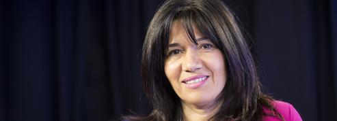 Samia Ghali: «Avec les Marseillaises et les Marseillais à mes côtés, dans ma ville, je me sens forte»