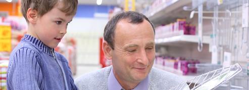 PMA: l'âge limite pour les hommes fixé à 59ans