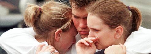 Vingt ans après, les adolescents tueurs de Columbine hantent toujours les États-Unis