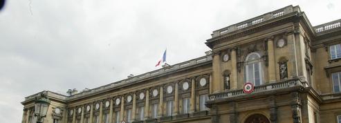 Le Quai d'Orsay entrouvre ses arcanes aux non-diplomates