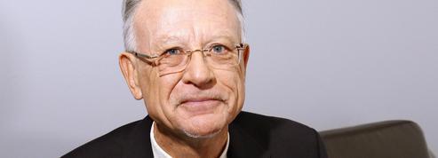 Ramsès :le best-seller de Christian Jacq adapté en série