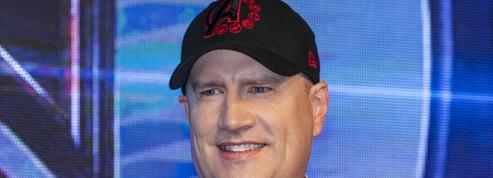 Avengers-Endgame :comment Kevin Feige a conquis Hollywood