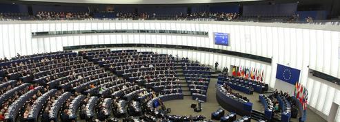 Européennes: ce qu'il faut retenir avant le scrutin du 26 mai