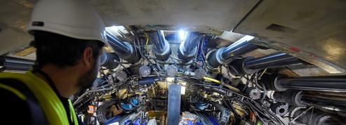 «Reconstituer un tissu industriel moderne en France est possible!»