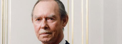 Jean de Luxembourg, grand-duc en son pays et européen convaincu