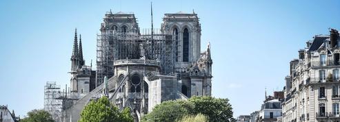 Les négligences envers Notre-Dame, symbole de nos propres négligences