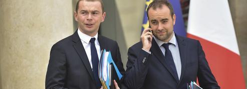 La réforme de la fiscalité locale promise par Macron prend du retard