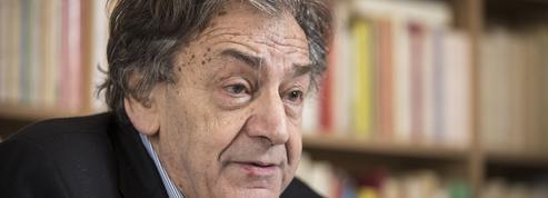 Pièce de théâtre interdite, Finkielkraut insulté: ce sectarisme qui monte à l'université