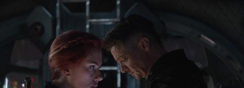 Avengers - Endgame :«Douce sensation de puissance» pour ce final applaudi par la critique