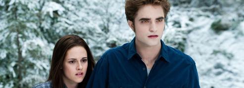 Les enfants de Dracula vampirisent le cinéma, les séries et la BD