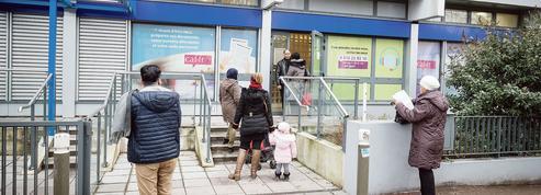 Allocations familiales: près de 45.000 fraudes détectées en 2018