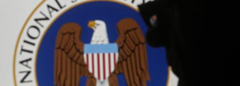 La NSA veut mettre fin à son programme de surveillance des discussions téléphoniques