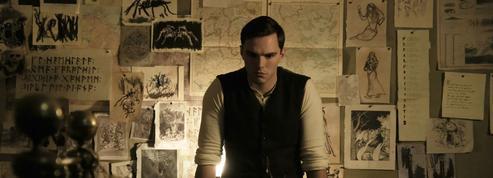 Les héritiers de J. R. R. Tolkien désapprouvent le biopic sur l'écrivain