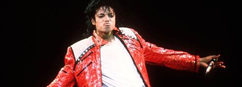 Michael Jackson: la comédie musicale maintenue malgré la polémique Leaving Neverland