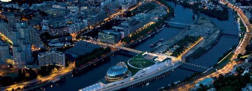 Weather festival, anniversaire du Hasard Ludique: les sorties du week-end à Paris