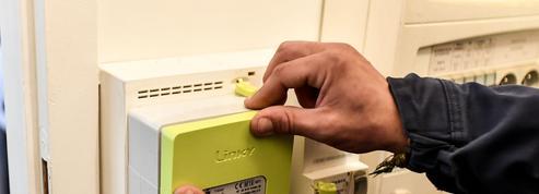 Électricité: Linky se généralise malgré des poches de résistance