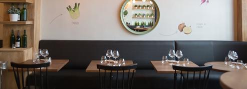 Comment faire son choix dans la grande nébuleuse des restaurants 1-étoile
