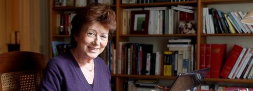 Christine Clerc: «De Gaulle avait pressenti la relégation de la France périphérique»