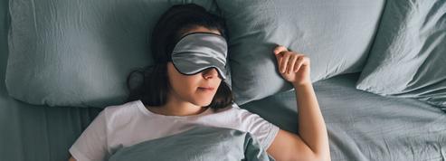 Le sommeil polyphasique est-il vraiment réparateur?