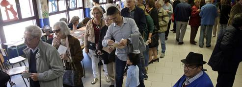 Espagne: les socialistes remportent les législatives