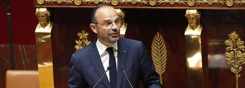 Mesures d'Emmanuel Macron: Édouard Philippe veut une mise en œuvre rapide