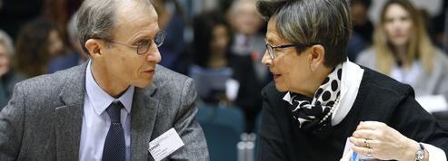 Affaire Vincent Lambert: la CEDH rejette la requête des parents