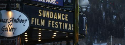 Un fondateur du festival de Sundance reconnaît des attouchements sur une enfant