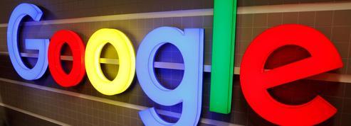 Google va permettre de supprimer automatiquement ses données de localisation