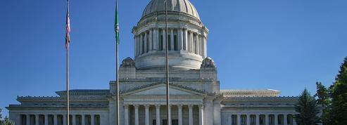 Dans l'État de Washington, les morts bientôt transformés en «compost humain»