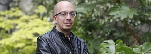 Un roman mexicain de Jorge Volpi: «La fiction, c'est aussi ce qui aurait pu se passer»