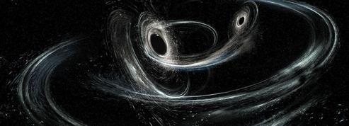 Des ondes gravitationnelles du troisième type