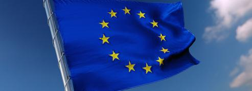 Européennes: les débats nombreux à la télé