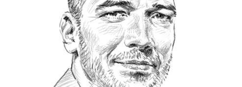 Paul May: «La pensée conservatrice, mal aimée de l'université américaine»