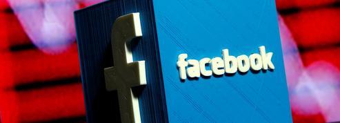 Cryptomonnaie: Facebook pourrait rémunérer ses utilisateurs qui regardent des publicités